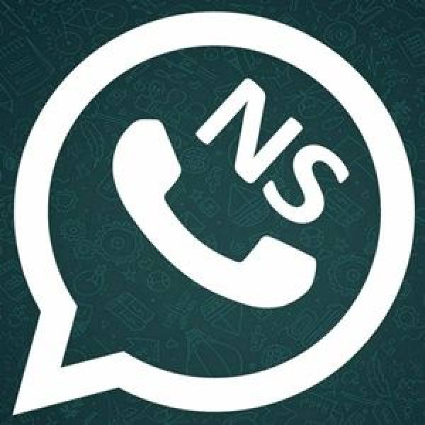 NSWhatsApp 3D APK Download for Android 2021 (Official)