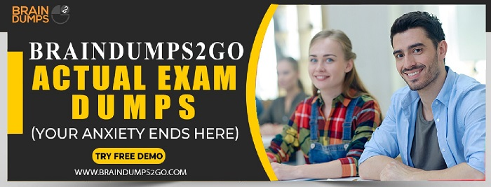 Pass Your LPI 202-450 Exam at the First Try with 100% Real Exam Questions and Answers